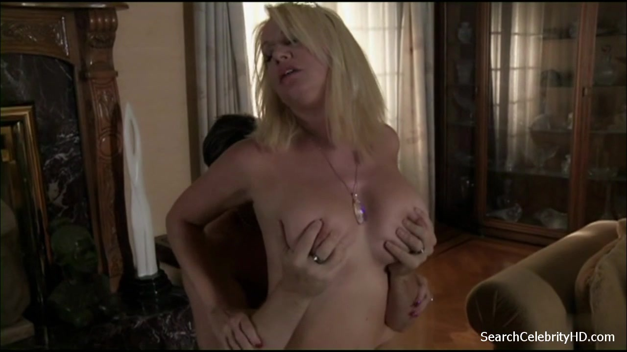 Beverly lynne nude pics-8111