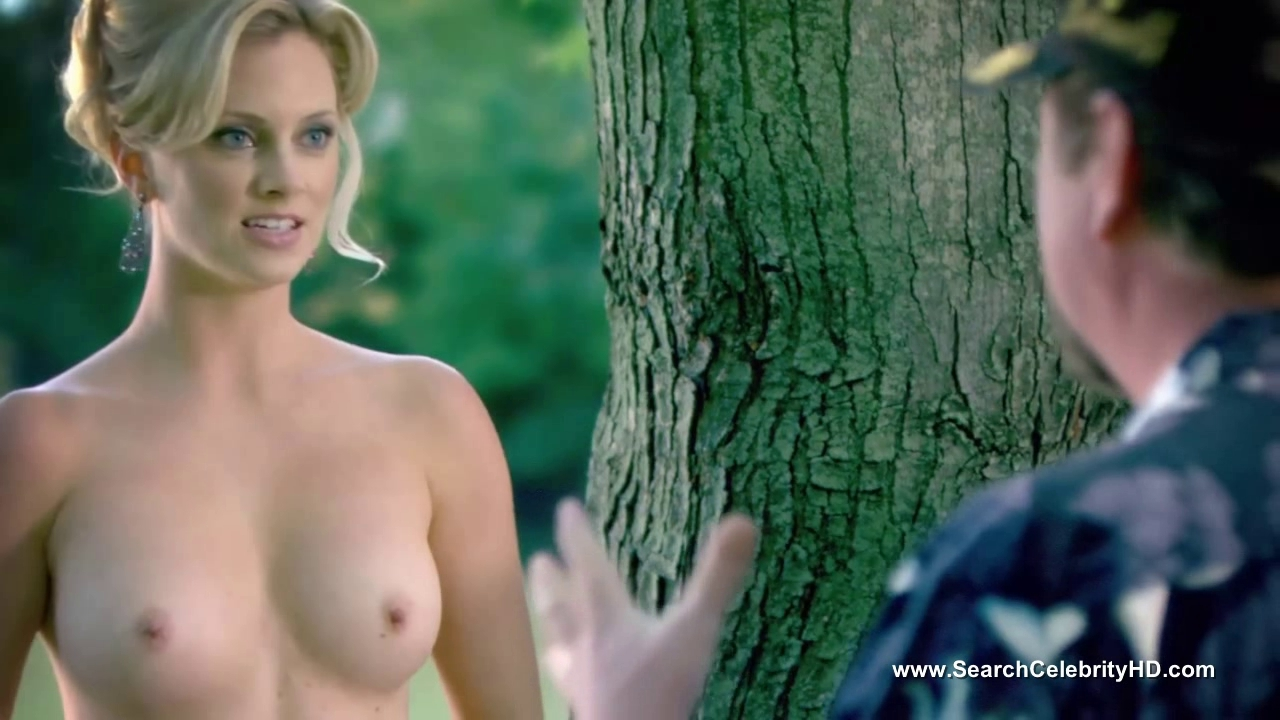 nicole arbour boobs